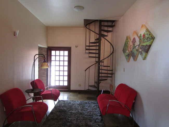 Casa Agenor Teixeira,Pedro Leopoldo,MG À Venda,3 Quartos - VCS039 - 26