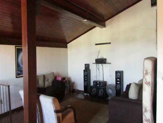 Casa Agenor Teixeira,Pedro Leopoldo,MG À Venda,3 Quartos - VCS039 - 28