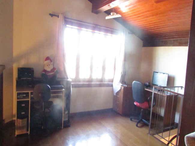 Casa Agenor Teixeira,Pedro Leopoldo,MG À Venda,3 Quartos - VCS039 - 29