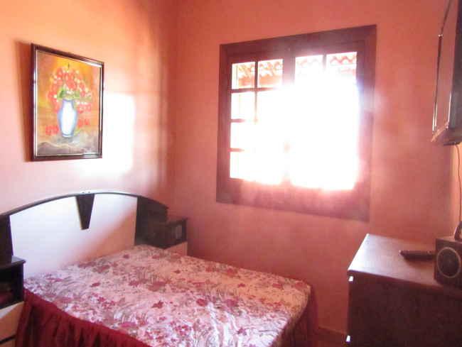 Casa Agenor Teixeira,Pedro Leopoldo,MG À Venda,3 Quartos - VCS039 - 31