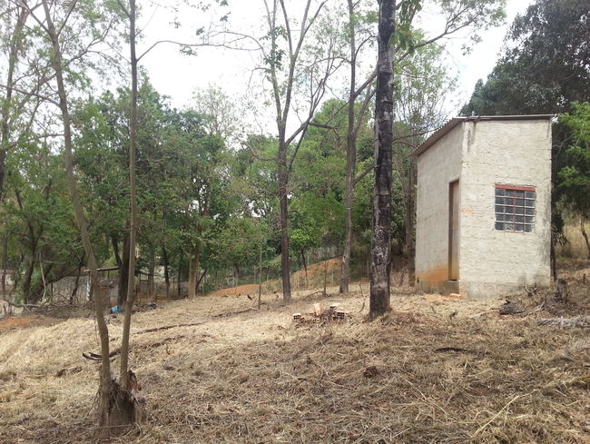 Terreno Comercial Lagoa Santo Antônio,Pedro Leopoldo,MG À Venda - VRT003 - 1