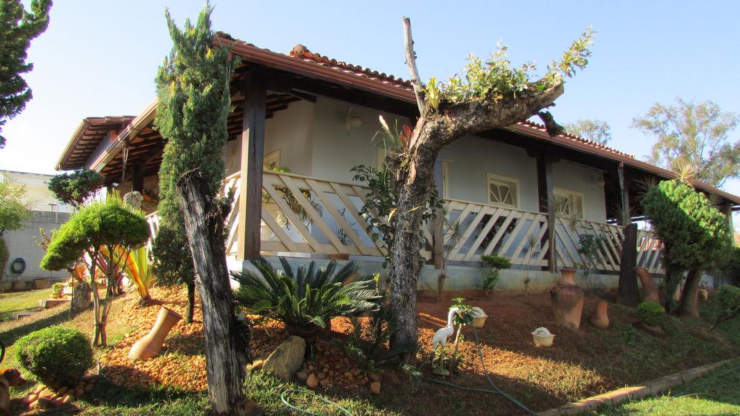 Imóvel, Casa, para Vender, Maria Cândida, Pedro Leopoldo, MG - cs103 - 1