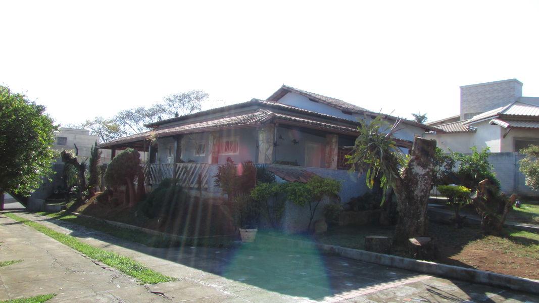 Imóvel, Casa, para Vender, Maria Cândida, Pedro Leopoldo, MG - cs103 - 3