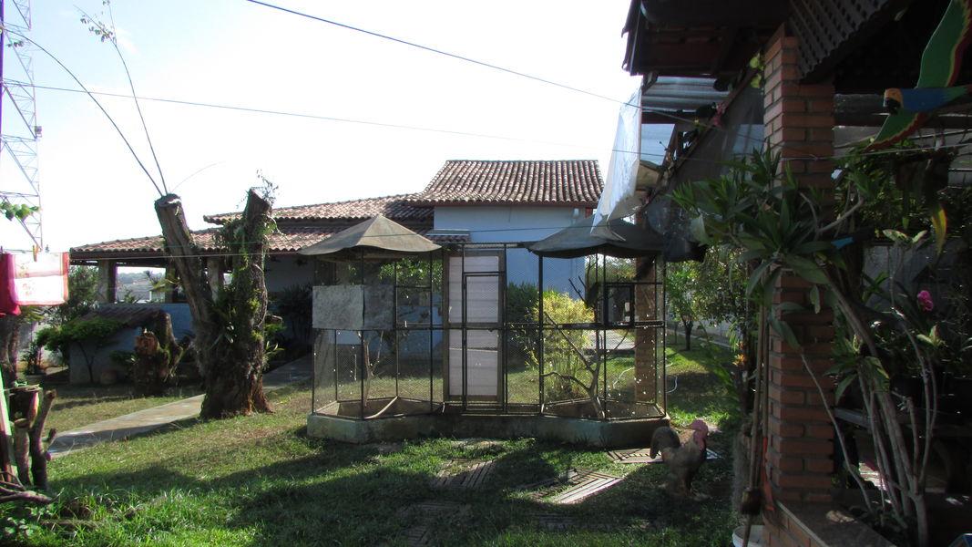 Imóvel, Casa, para Vender, Maria Cândida, Pedro Leopoldo, MG - cs103 - 5