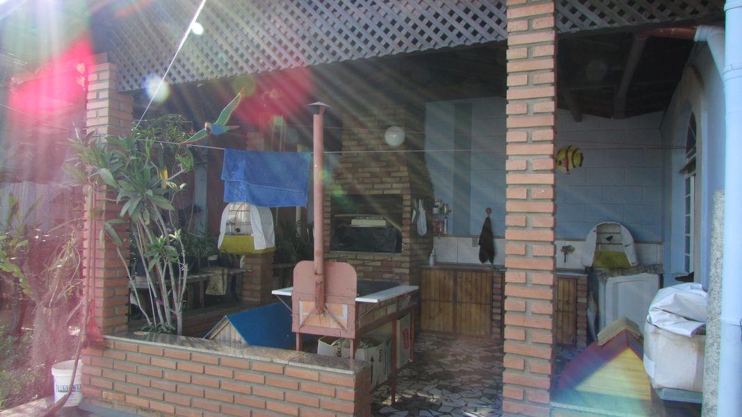 Imóvel, Casa, para Vender, Maria Cândida, Pedro Leopoldo, MG - cs103 - 6