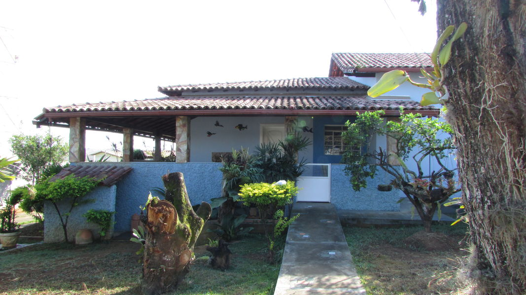 Imóvel, Casa, para Vender, Maria Cândida, Pedro Leopoldo, MG - cs103 - 7
