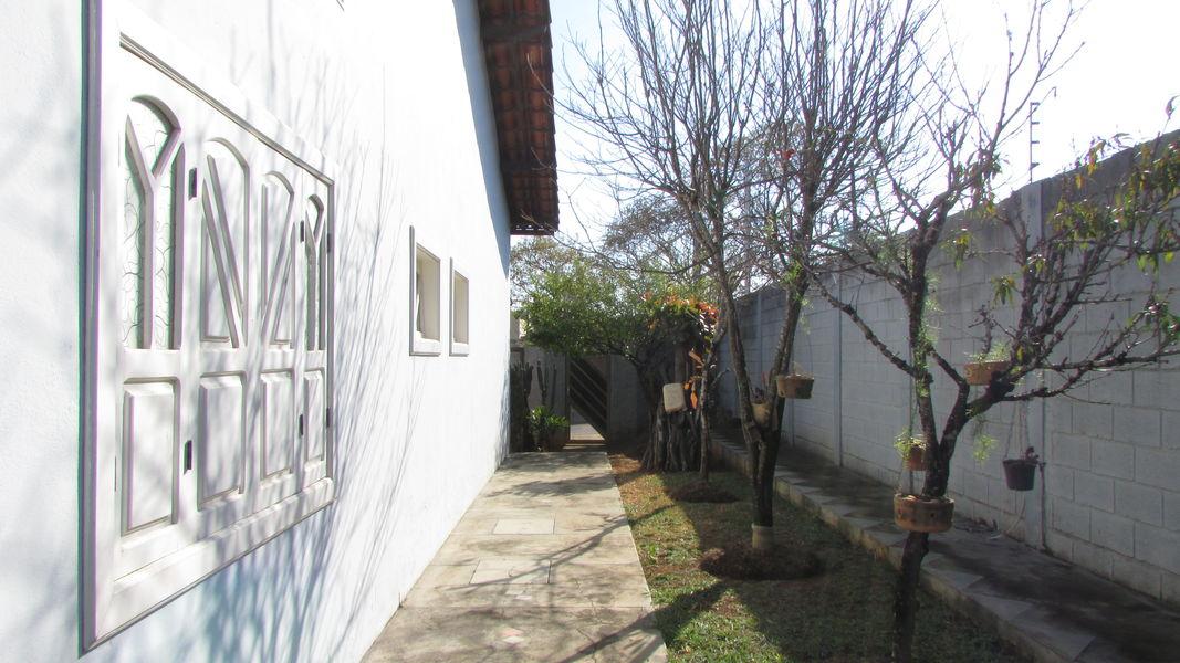 Imóvel, Casa, para Vender, Maria Cândida, Pedro Leopoldo, MG - cs103 - 10