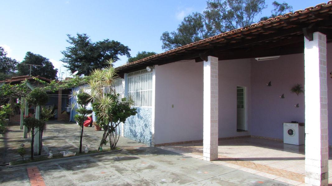 Imóvel, Casa, para Vender, Maria Cândida, Pedro Leopoldo, MG - cs103 - 19