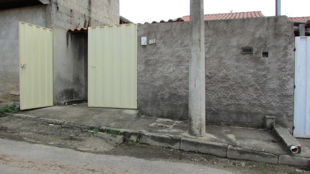 Imóvel Casa À VENDA, Morada dos Hibiscos, Pedro Leopoldo, MG - VCS046 - 2