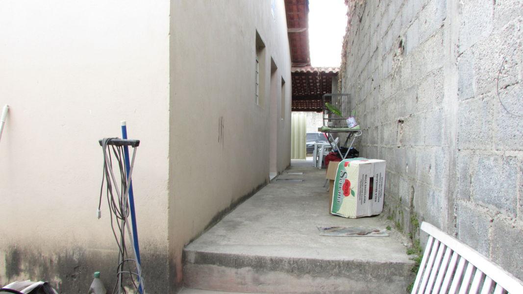 Imóvel Casa À VENDA, Morada dos Hibiscos, Pedro Leopoldo, MG - VCS046 - 5