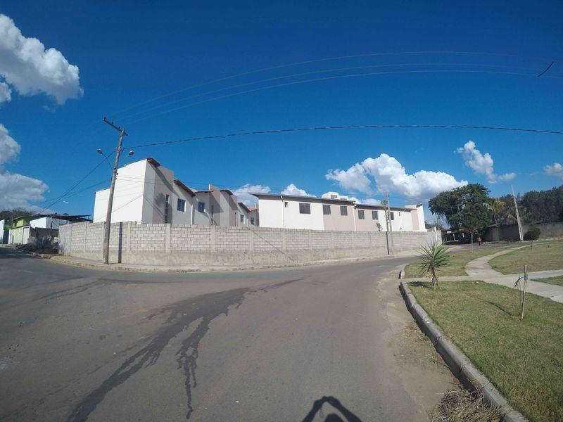 Fachada - Residencial Minerva - vres001 - 6