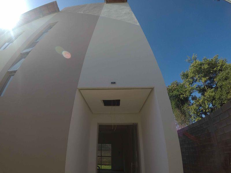Cômodos - Residencial Minerva - vres001 - 20