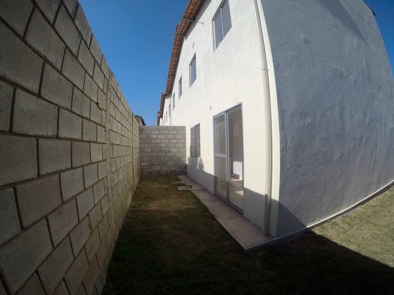 Cômodos - Residencial Minerva - vres001 - 34