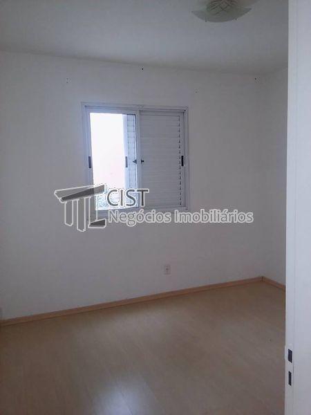 Apartamento 2 Dormitorios, Vila Mazzei - São Paulo - CIST052 - 7