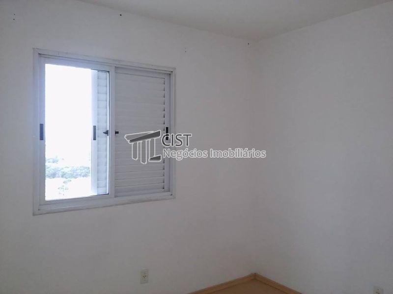 Apartamento 2 Dormitorios, Vila Mazzei - São Paulo - CIST052 - 8