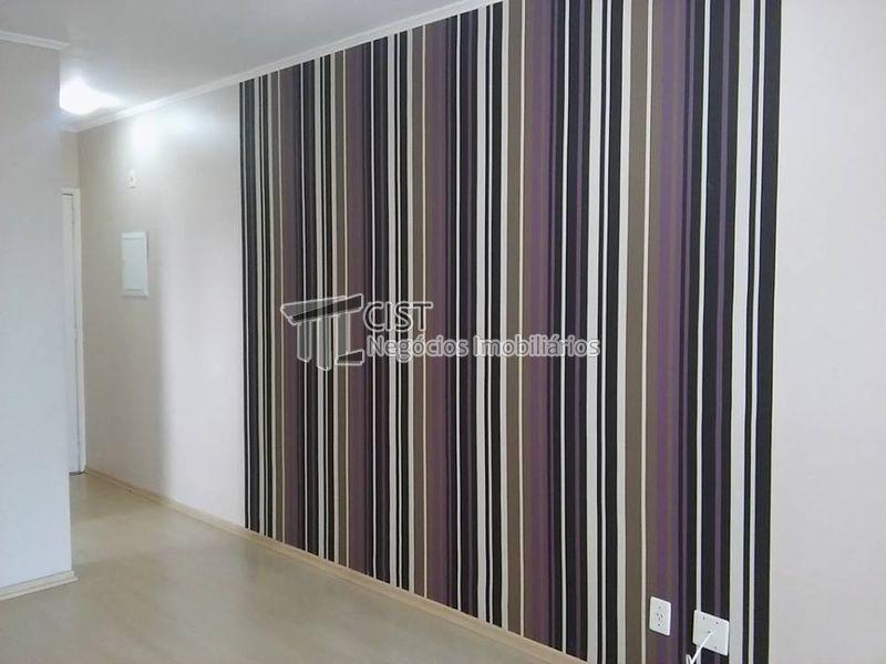 Apartamento 2 Dormitorios, Vila Mazzei - São Paulo - CIST052 - 13