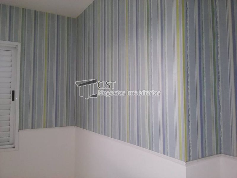 Apartamento 2 Dormitorios, Vila Mazzei - São Paulo - CIST052 - 19