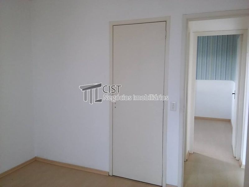 Apartamento 2 Dormitorios, Vila Mazzei - São Paulo - CIST052 - 21