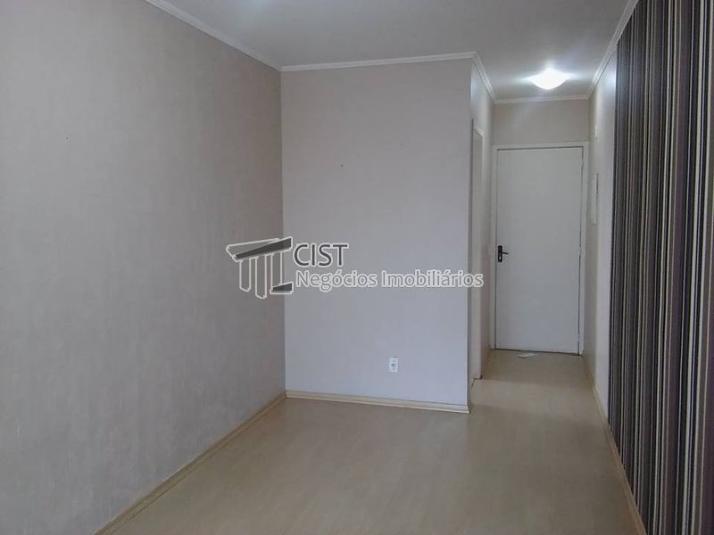 Apartamento 2 Dormitorios, Vila Mazzei - São Paulo - CIST052 - 30