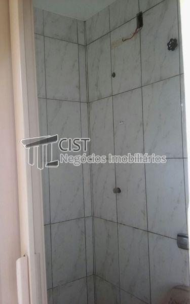 Casa 2 Dorm - Picanço - Guarulhos - Direto Proprietário! - CIST0121 - 2