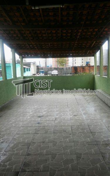 Casa 2 Dorm - Picanço - Guarulhos - Direto Proprietário! - CIST0121 - 1