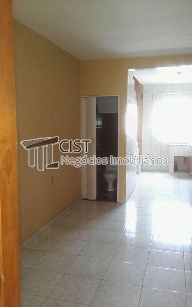 Casa 2 Dorm - Picanço - Guarulhos - Direto Proprietário! - CIST0121 - 3