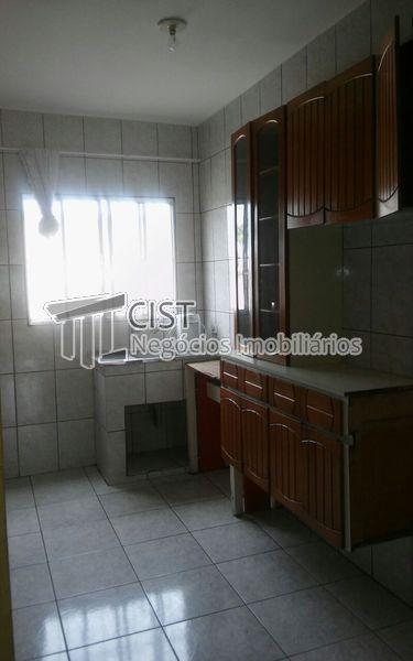 Casa 2 Dorm - Picanço - Guarulhos - Direto Proprietário! - CIST0121 - 4