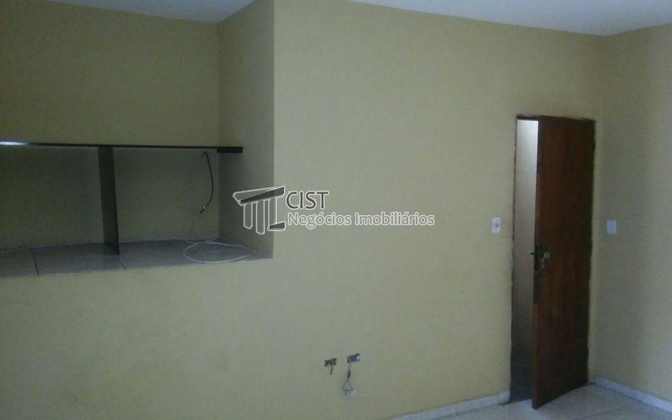Casa 2 Dorm - Picanço - Guarulhos - Direto Proprietário! - CIST0121 - 5