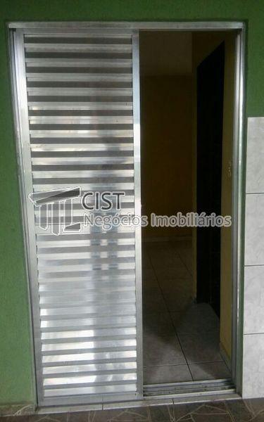 Casa 2 Dorm - Picanço - Guarulhos - Direto Proprietário! - CIST0121 - 7