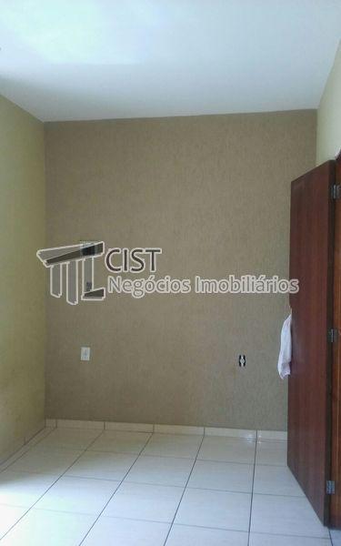 Casa 2 Dorm - Picanço - Guarulhos - Direto Proprietário! - CIST0121 - 8
