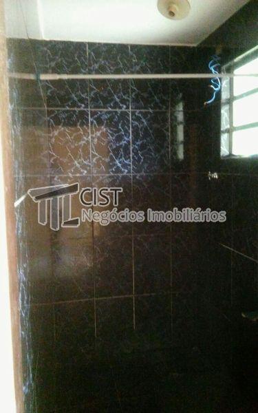Casa 2 Dorm - Picanço - Guarulhos - Direto Proprietário! - CIST0121 - 9