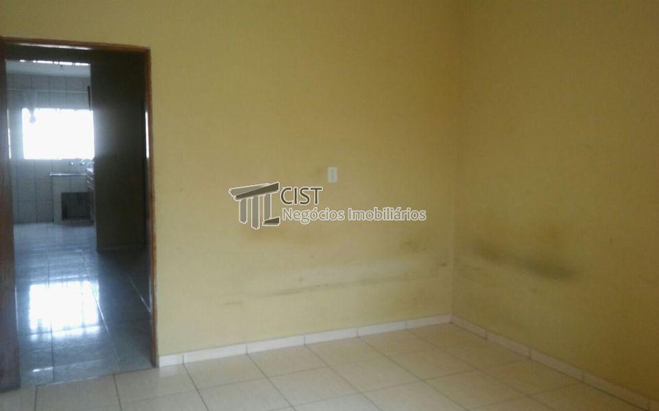 Casa 2 Dorm - Picanço - Guarulhos - Direto Proprietário! - CIST0121 - 11