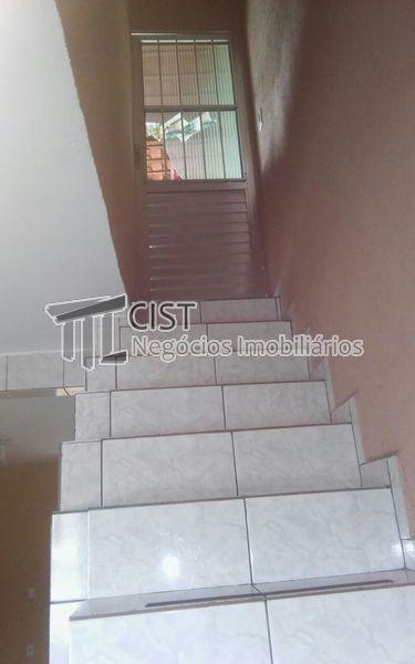 Casa 2 Dorm - Picanço - Guarulhos - Direto Proprietário! - CIST0121 - 12