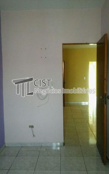 Casa 2 Dorm - Picanço - Guarulhos - Direto Proprietário! - CIST0121 - 14