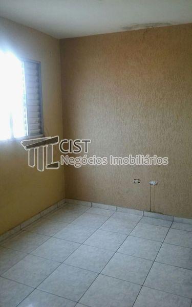 Casa 2 Dorm - Picanço - Guarulhos - Direto Proprietário! - CIST0121 - 15