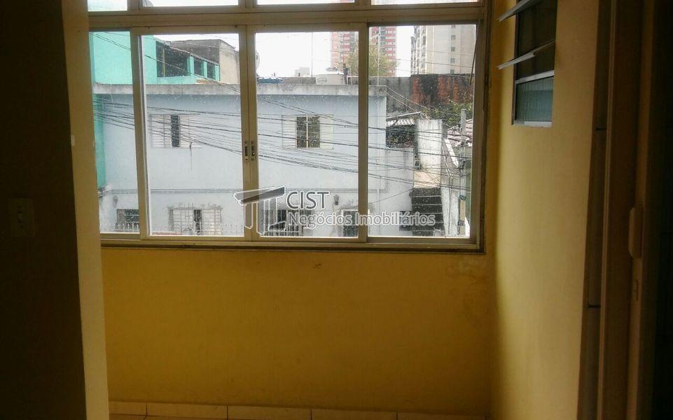 Casa 2 Dorm - Picanço - Guarulhos - Direto Proprietário! - CIST0121 - 16