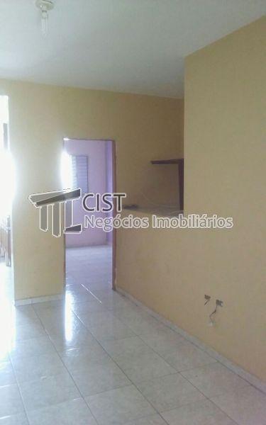 Casa 2 Dorm - Picanço - Guarulhos - Direto Proprietário! - CIST0121 - 17