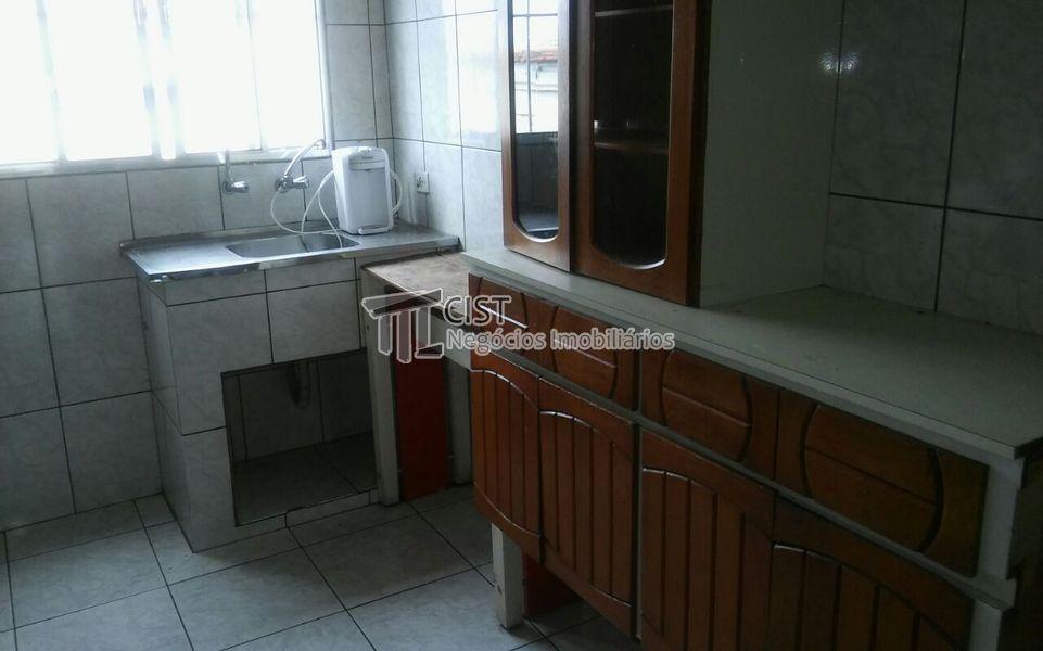 Casa 2 Dorm - Picanço - Guarulhos - Direto Proprietário! - CIST0121 - 18