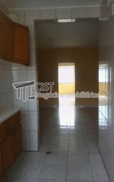 Casa 2 Dorm - Picanço - Guarulhos - Direto Proprietário! - CIST0121 - 20
