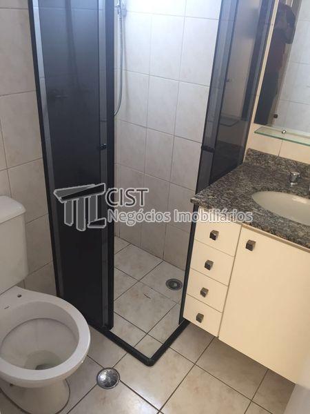 Apartamento 3 Dorm - Tucuruvi - São Paulo - CIST0122 - 2
