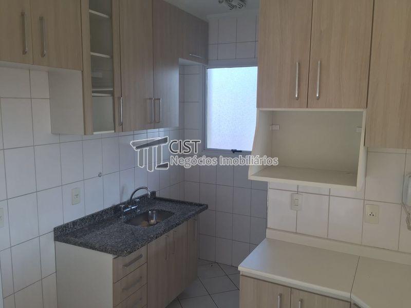 Apartamento 3 Dorm - Tucuruvi - São Paulo - CIST0122 - 5