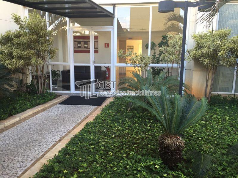 Apartamento 3 Dorm - Tucuruvi - São Paulo - CIST0122 - 6