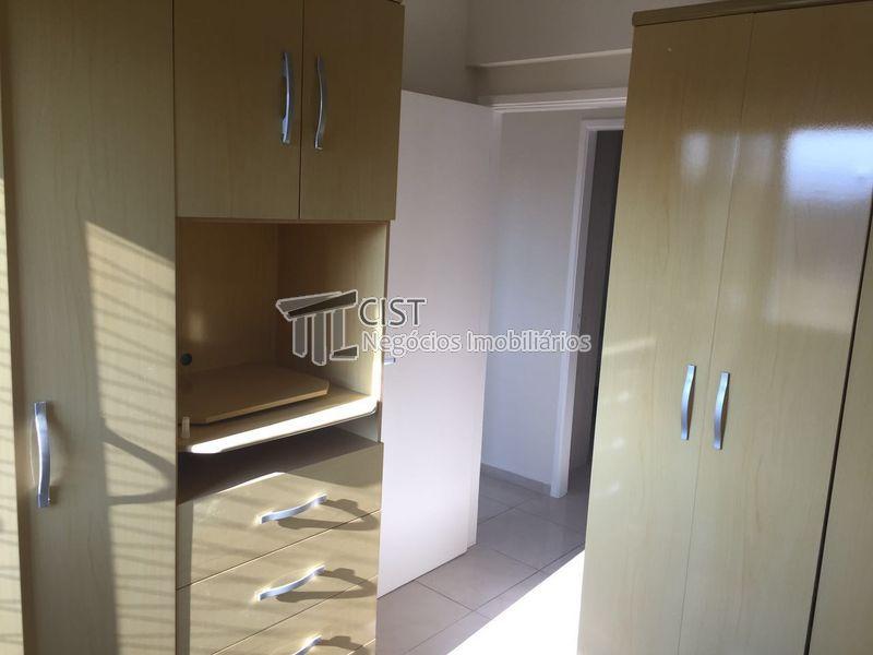 Apartamento 3 Dorm - Tucuruvi - São Paulo - CIST0122 - 7