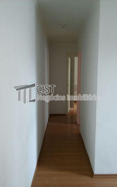 Apartamento 2 Dorm - Ponte Grande - Guarulhos - CIST0126 - 3