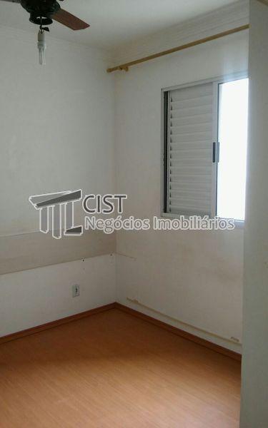 Apartamento 2 Dorm - Ponte Grande - Guarulhos - CIST0126 - 4