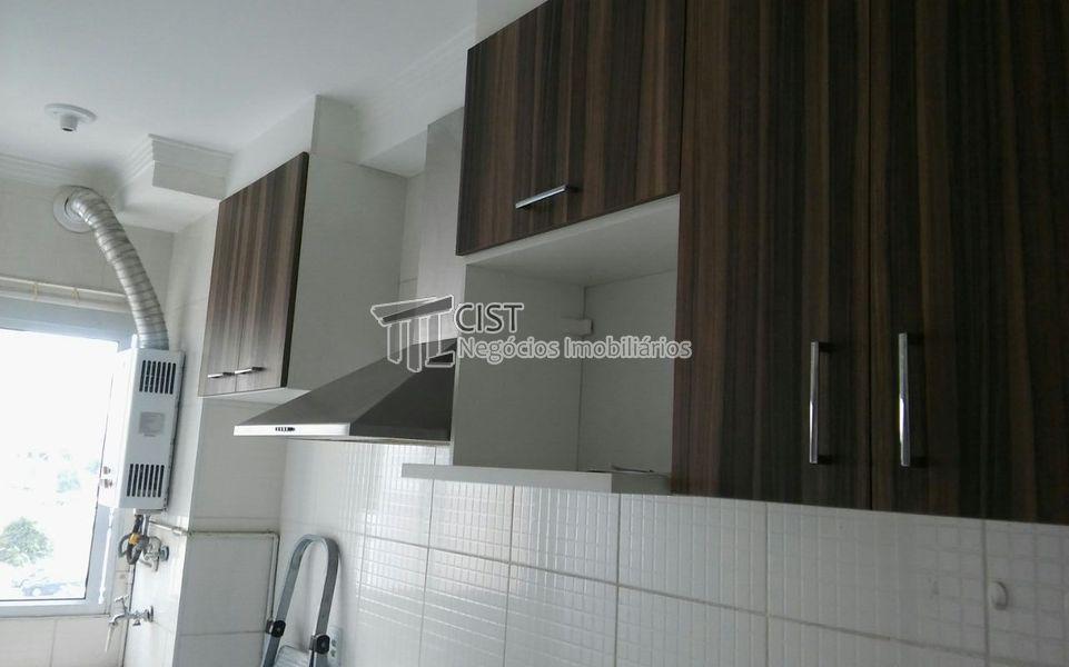 Apartamento 2 Dorm - Ponte Grande - Guarulhos - CIST0126 - 6