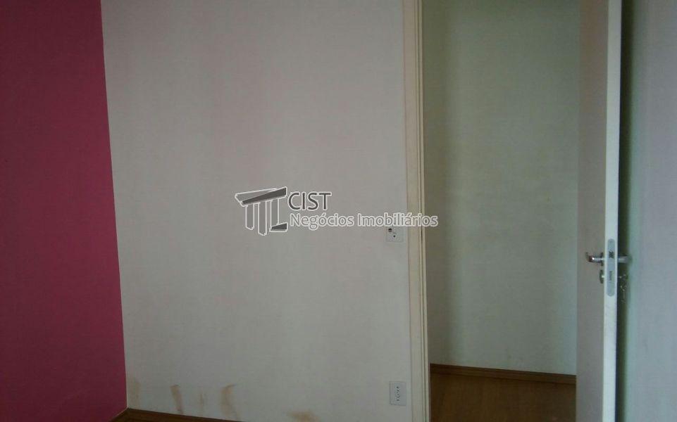 Apartamento 2 Dorm - Ponte Grande - Guarulhos - CIST0126 - 7