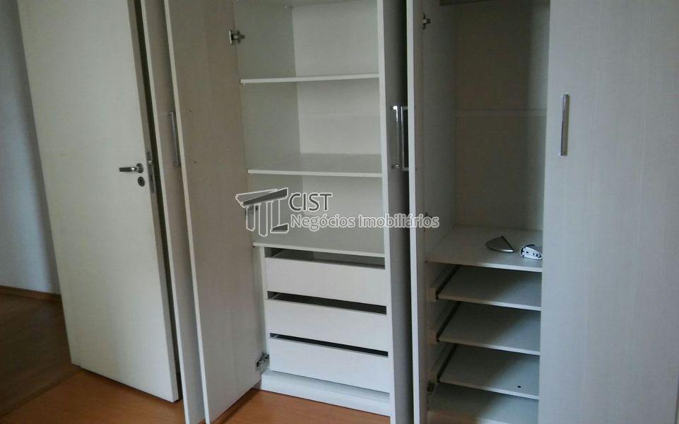 Apartamento 2 Dorm - Ponte Grande - Guarulhos - CIST0126 - 8