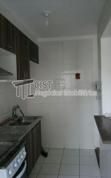 Apartamento 2 Dorm - Ponte Grande - Guarulhos - CIST0126 - 9