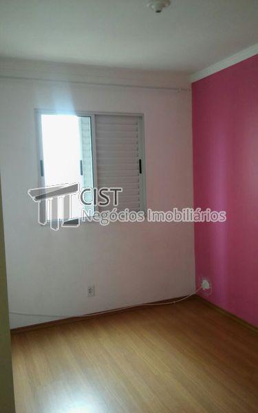 Apartamento 2 Dorm - Ponte Grande - Guarulhos - CIST0126 - 10
